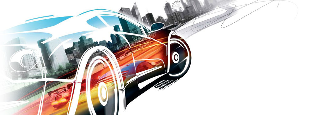registration code burnout paradise the ultimate box