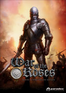 War of the Roses: House of York Deluxe Edition