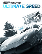 Screens Zimmer 1 angezeig: need for speed most wanted dlc unlocker
