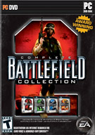 Battlefield 2™: Complete Collection