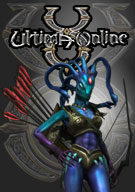 Ultima Online™ 7th Character Slot Code