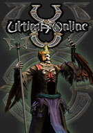 Ultima Online™ Advanced Character