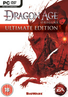Dragon Age™: Origins - Ultimate Edition