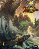 Ultima Online™: High Seas Booster