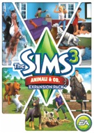 The Sims™ 3 Animali e Co.