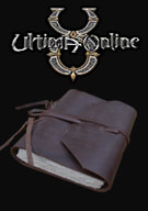 Ultima Online™ Character Name Change Token Code