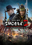 Total War™ SHOGUN 2: Fall of the Samurai