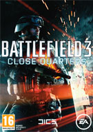 Battlefield 3™: Close Quarters