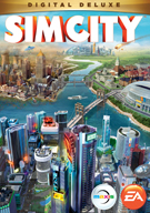 SimCity™ Digital Deluxe