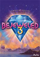Bejewled 3