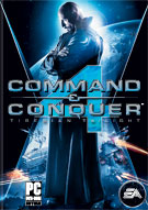 Command & Conquer™ 4 Tiberian Twilight (ภาษาอังกฤษ)