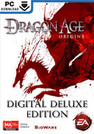 Dragon Age™: Origins Digital Deluxe Edition