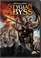 Ultima Online:™ Stygian Abyss Expansion Pack + 30 Days Game Time