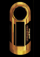 STAR WARS™: The Old Republic™ Physical Security Key