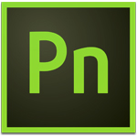 Adobe Presenter 11.1 - Upgrade