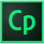 Adobe Captivate (2019 release) - Student and Teacher Edition