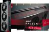 AMD Radeon™ VII