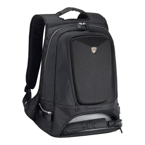 "Интернет-магазин ON NO предлагает купить Рюкзак Asus Automobili Lamborghini Backpack for 17 "" 90-XB1W00BP00010..."