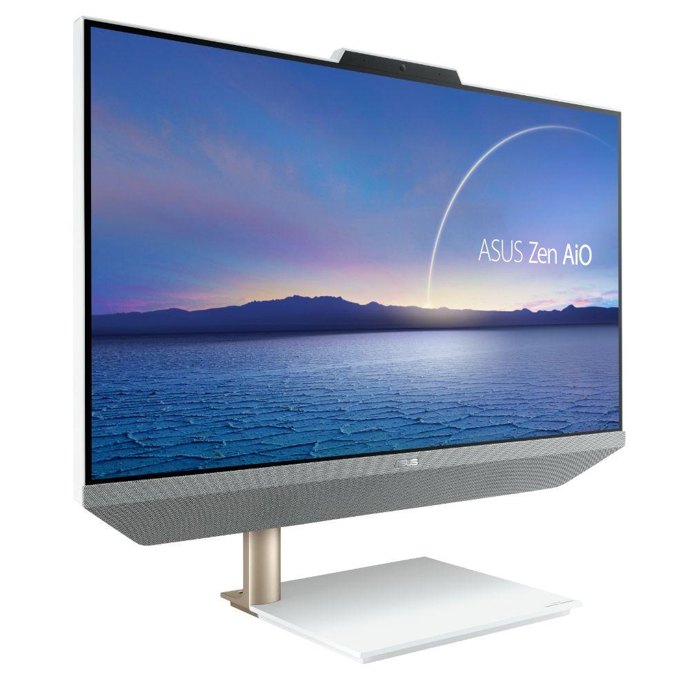 ASUS Zen AiO™ 24 A5401W (A5401W-I310100EC)