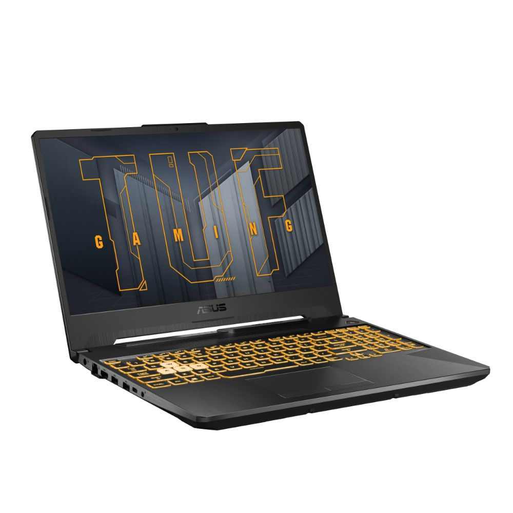 ASUS TUF Gaming F15 FX506HC (FX506HC-I7R3050PRO)