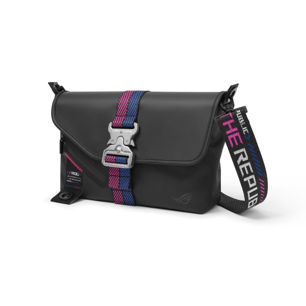 ROG SLASH Sling Bag (ROG_SLASH_BC3000S)