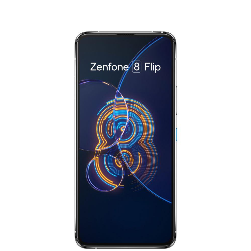 Zenfone 8 Flip (ZS672KS-SL256S8)
