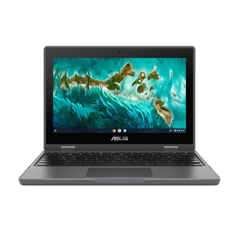 ASUS Chromebook CR1 (CR1100FKA-BP0003)