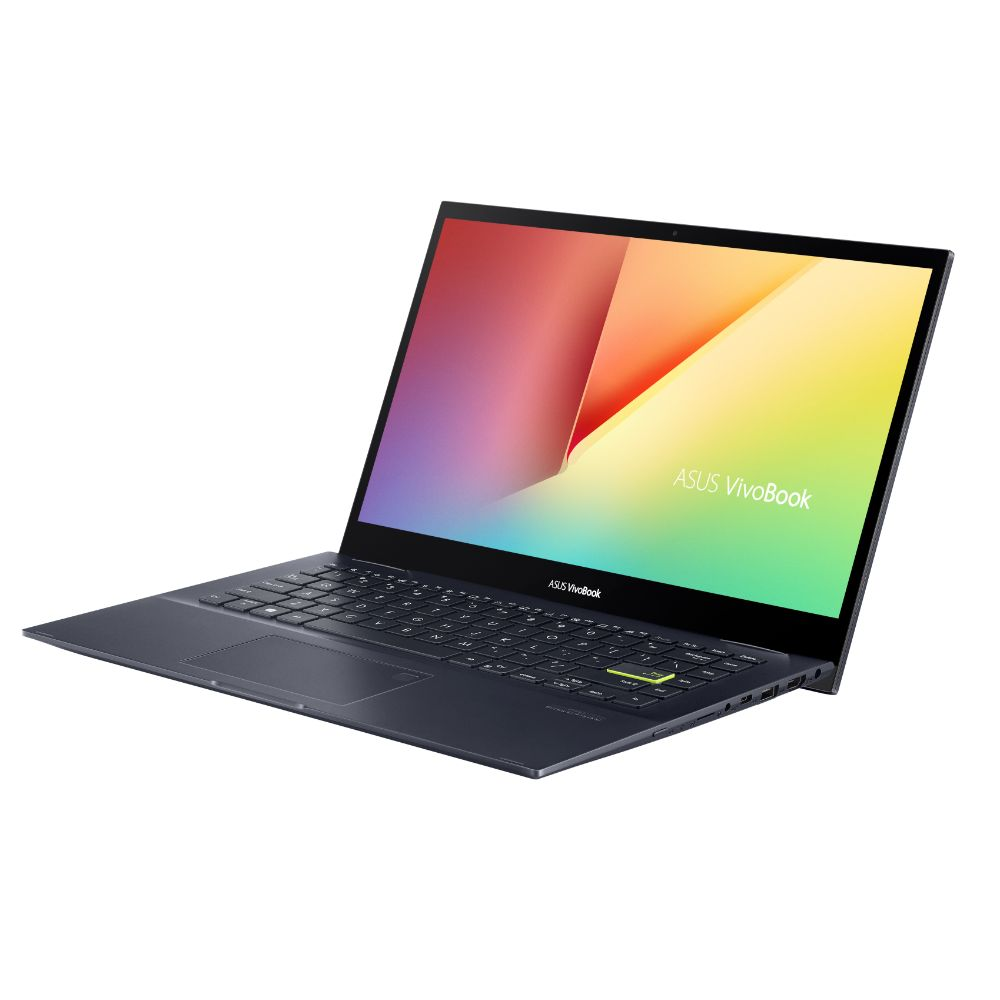 ASUS VivoBook Flip 14 TM420IA (TM420IA-EC163T)