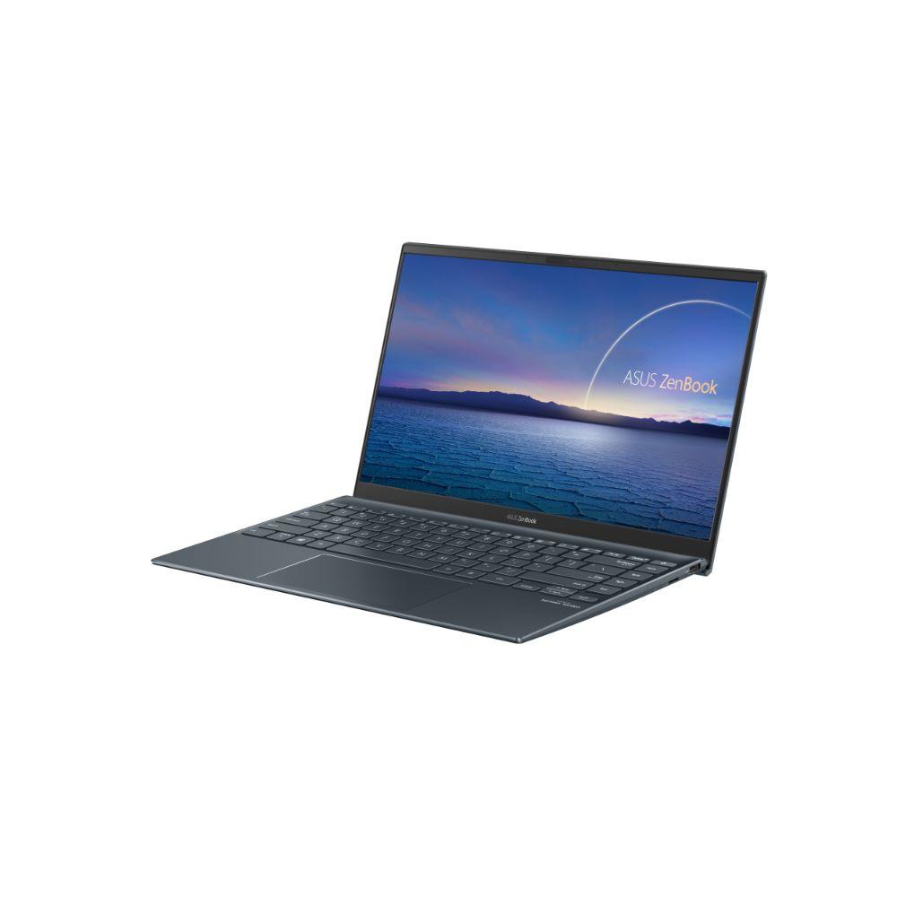 ASUS ZenBook 14 UM425IA (UM425IA-AM008T)