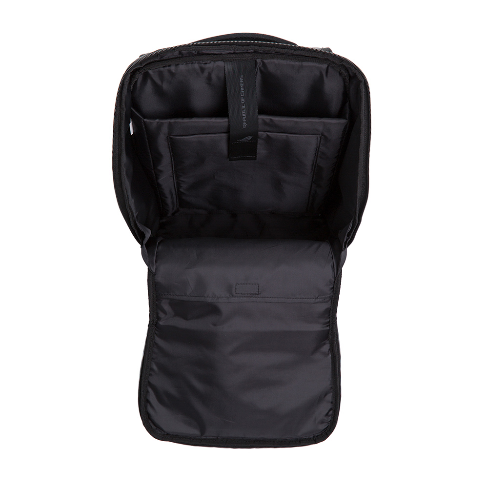 ROG Ranger BP1500 Gaming Backpack (ROG_RANGER_BP1500)