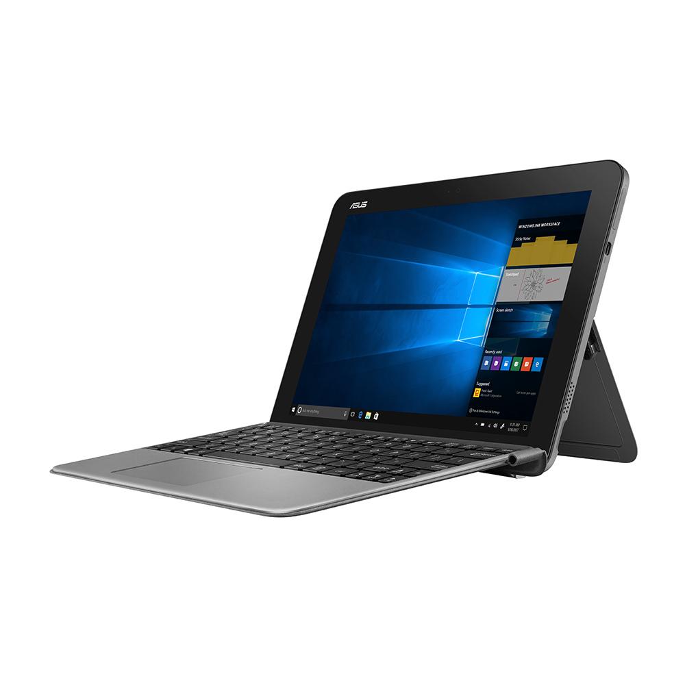 ASUS TransBook Mini T103HAF-8350