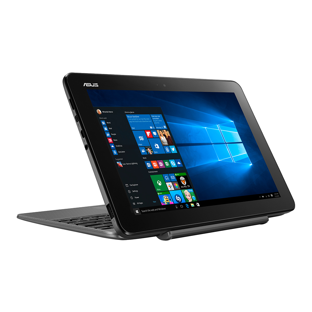【OUTLET】ASUS TransBook R105HA