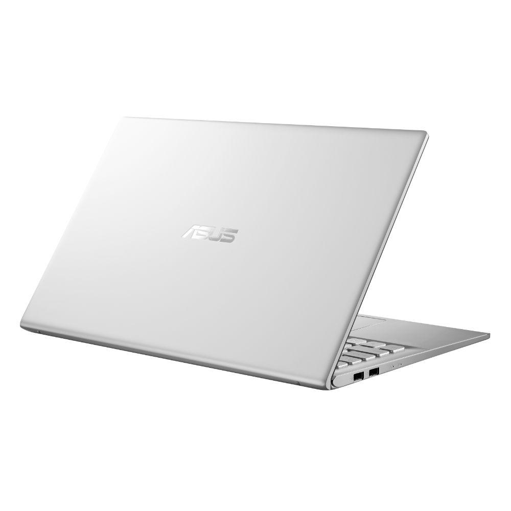 ASUS VivoBook 15 X512DA (X512DA-EJ13STS)
