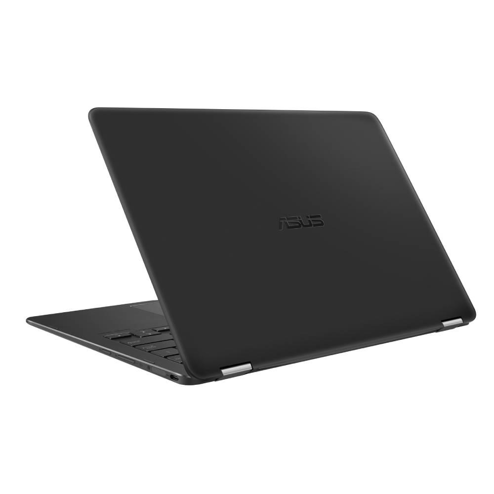 ASUS ZenBook Flip S UX370UA (UX370UA-C4198R)