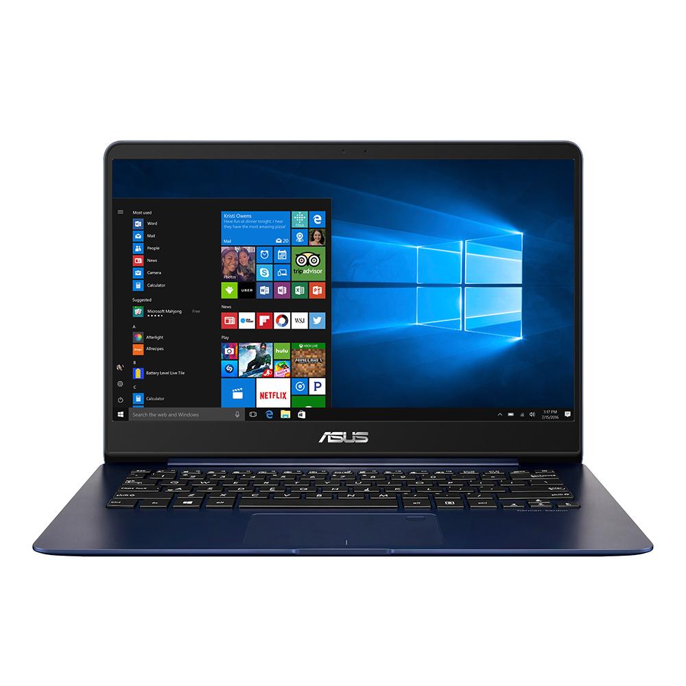 安い パソコン