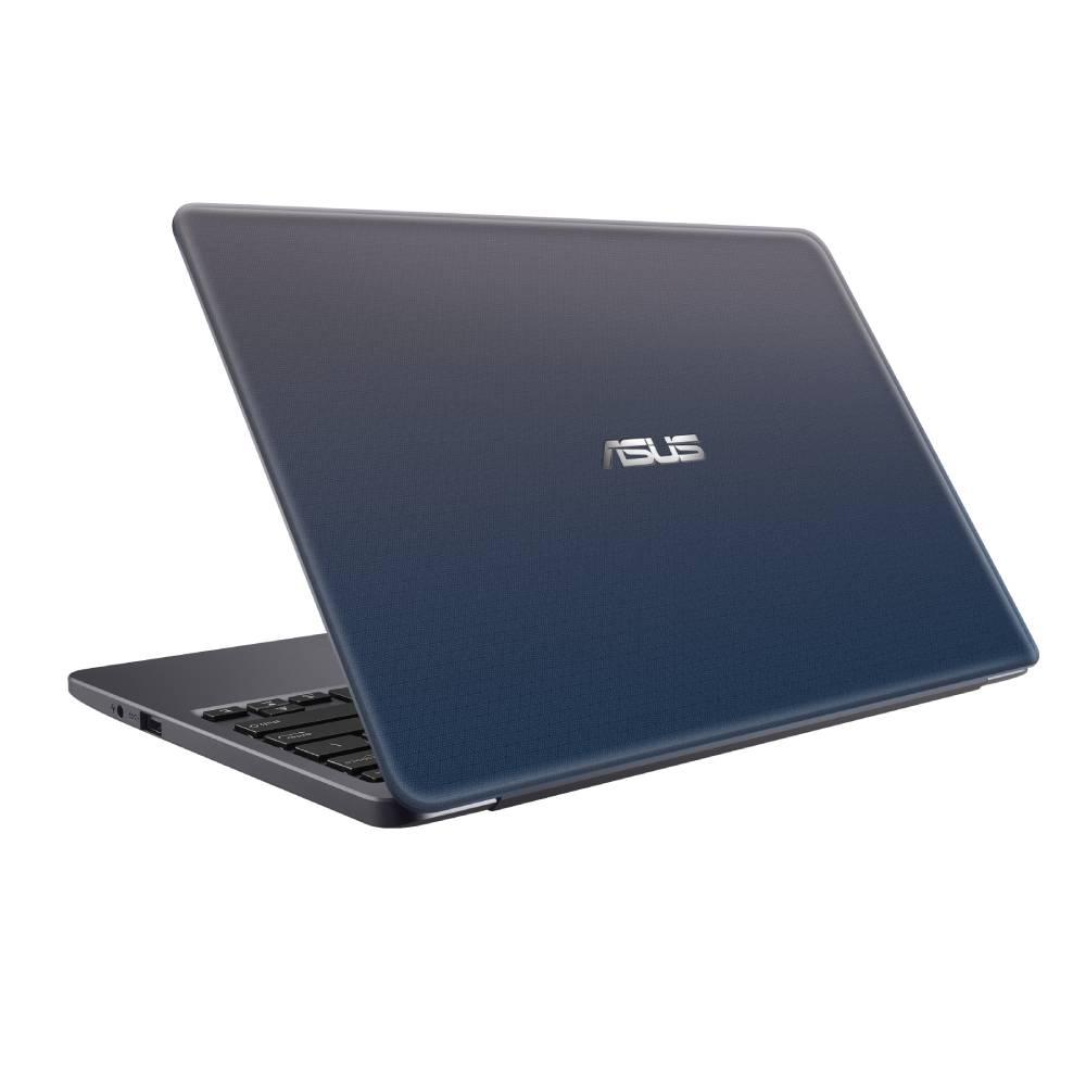 ASUS E203MA (E203MA-4000G2)