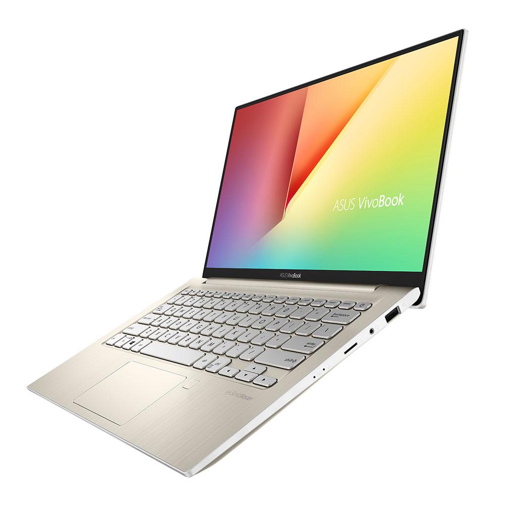 VivoBook S13 S330UA (S330UA-EY027R)