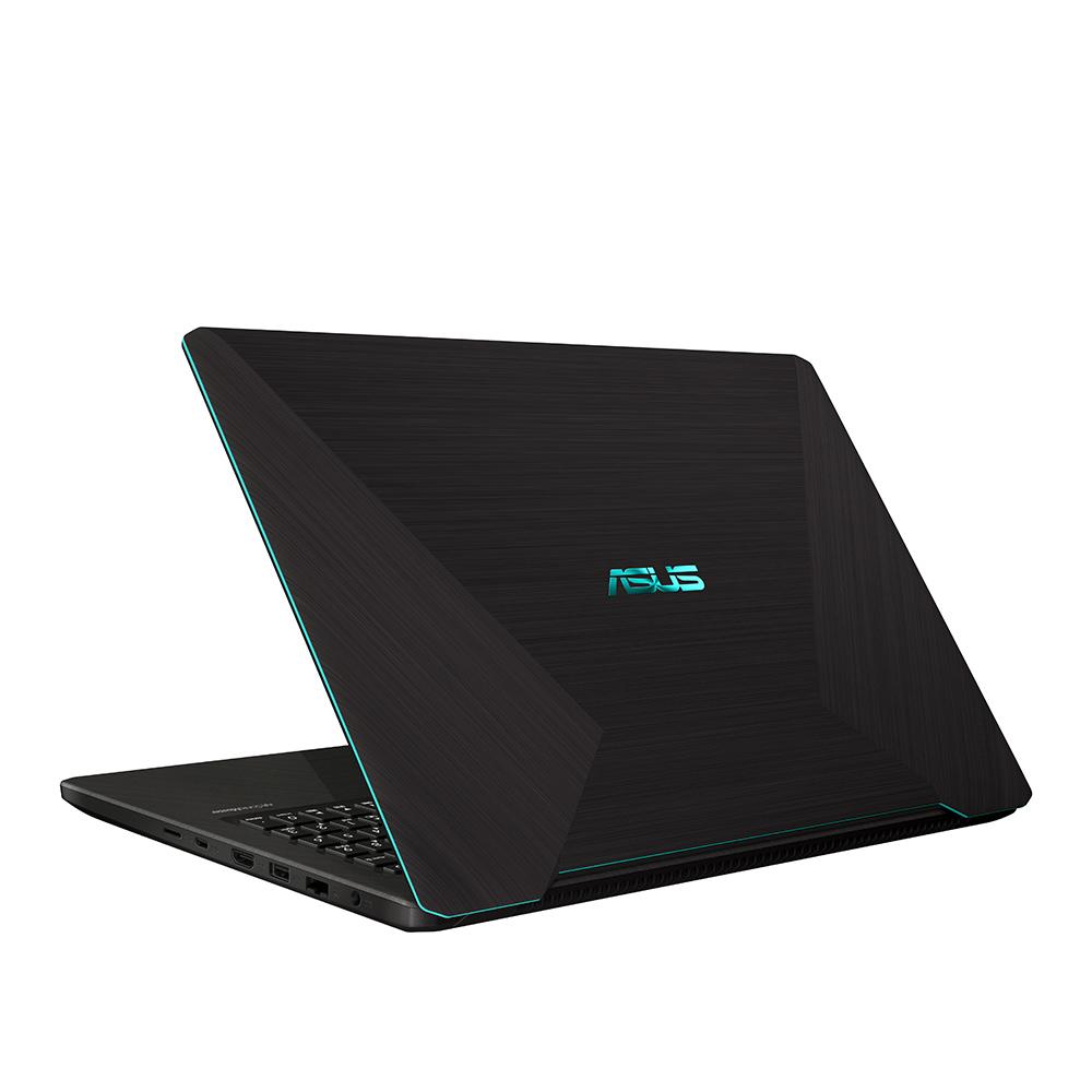 ASUS X570ZD(X570ZD-R2500U)