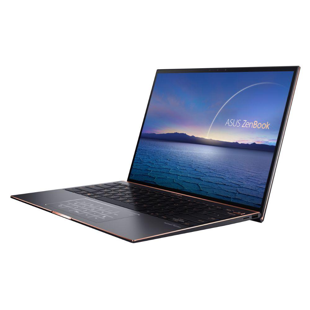 ASUS ZenBook S UX393EA (UX393EA-HK001TS)