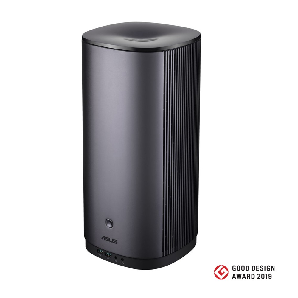 Mini PC ProArt PA90 (PA90-M9112ZN)