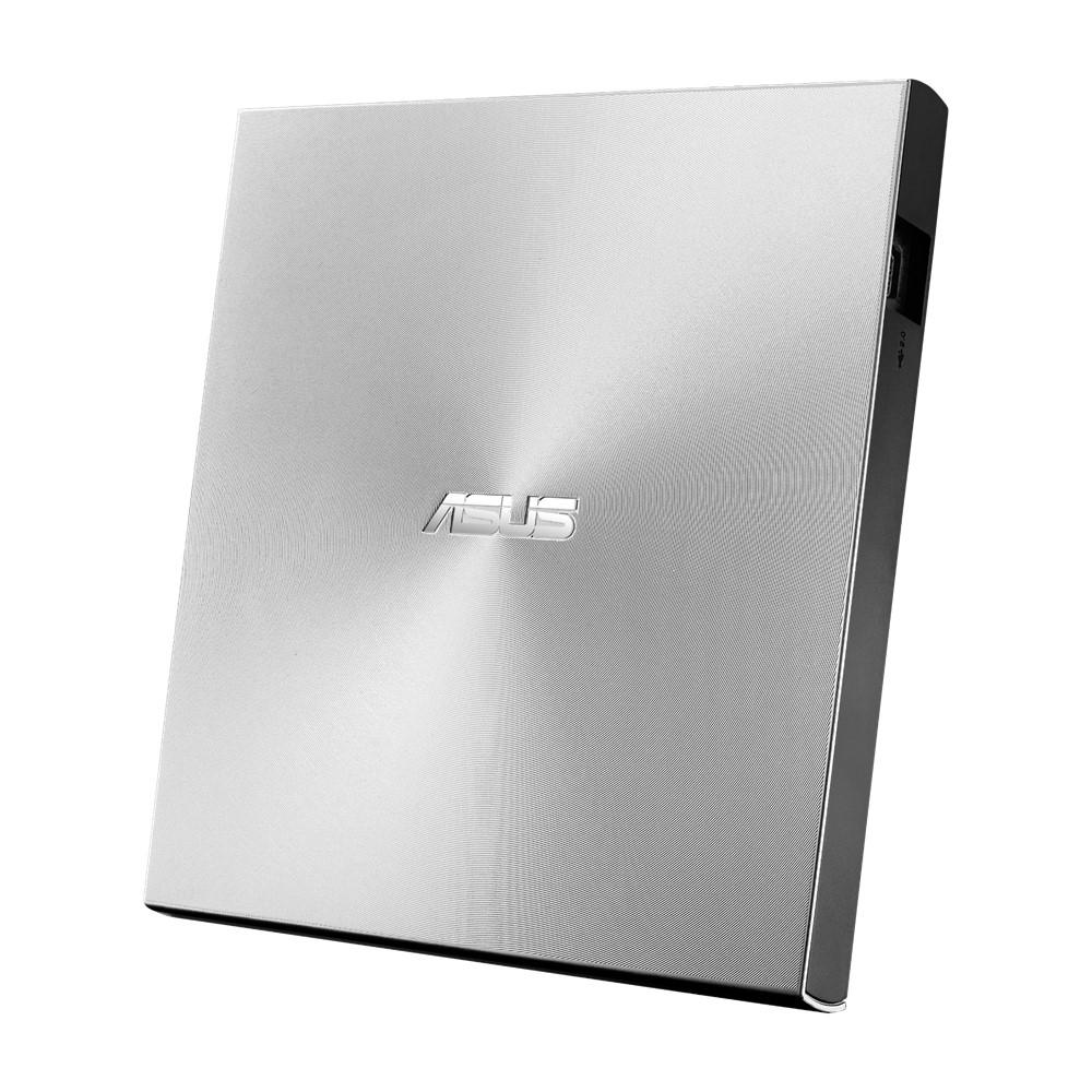 ZenDrive U9M (Sliver)