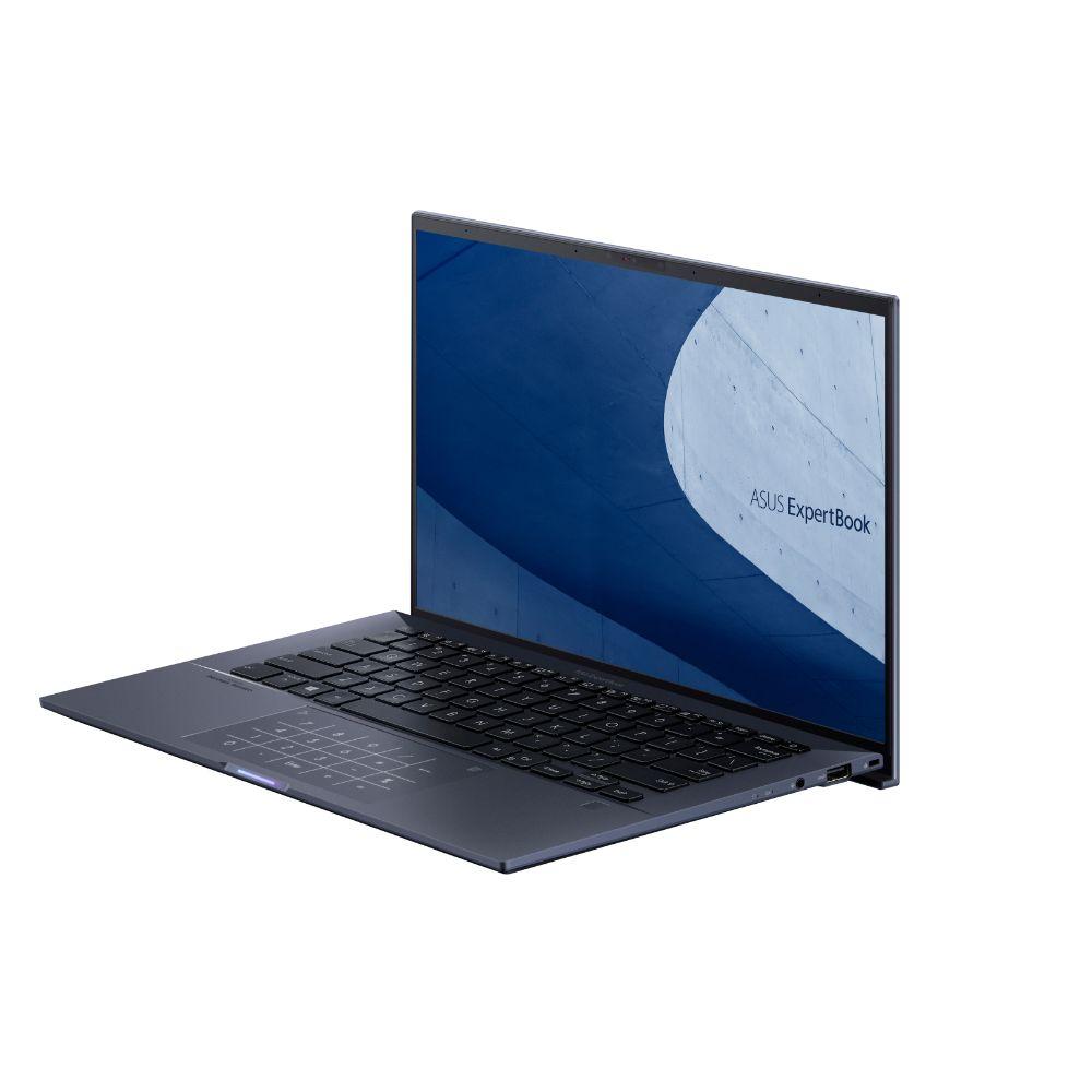 ASUS ExpertBook B9 B9450FA (B9450FA-BM0502T)