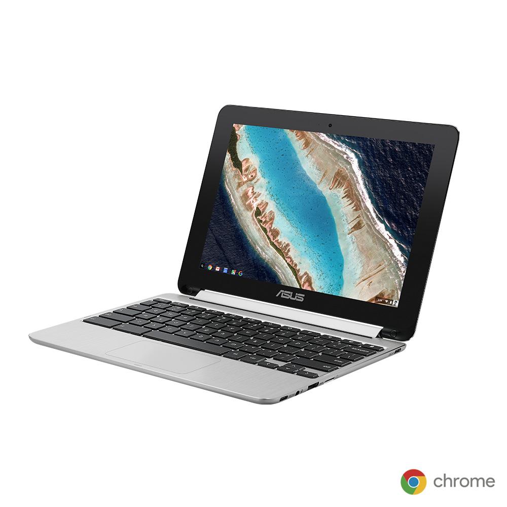 ASUS Chromebook Flip C101PA(C101PA-OP1)