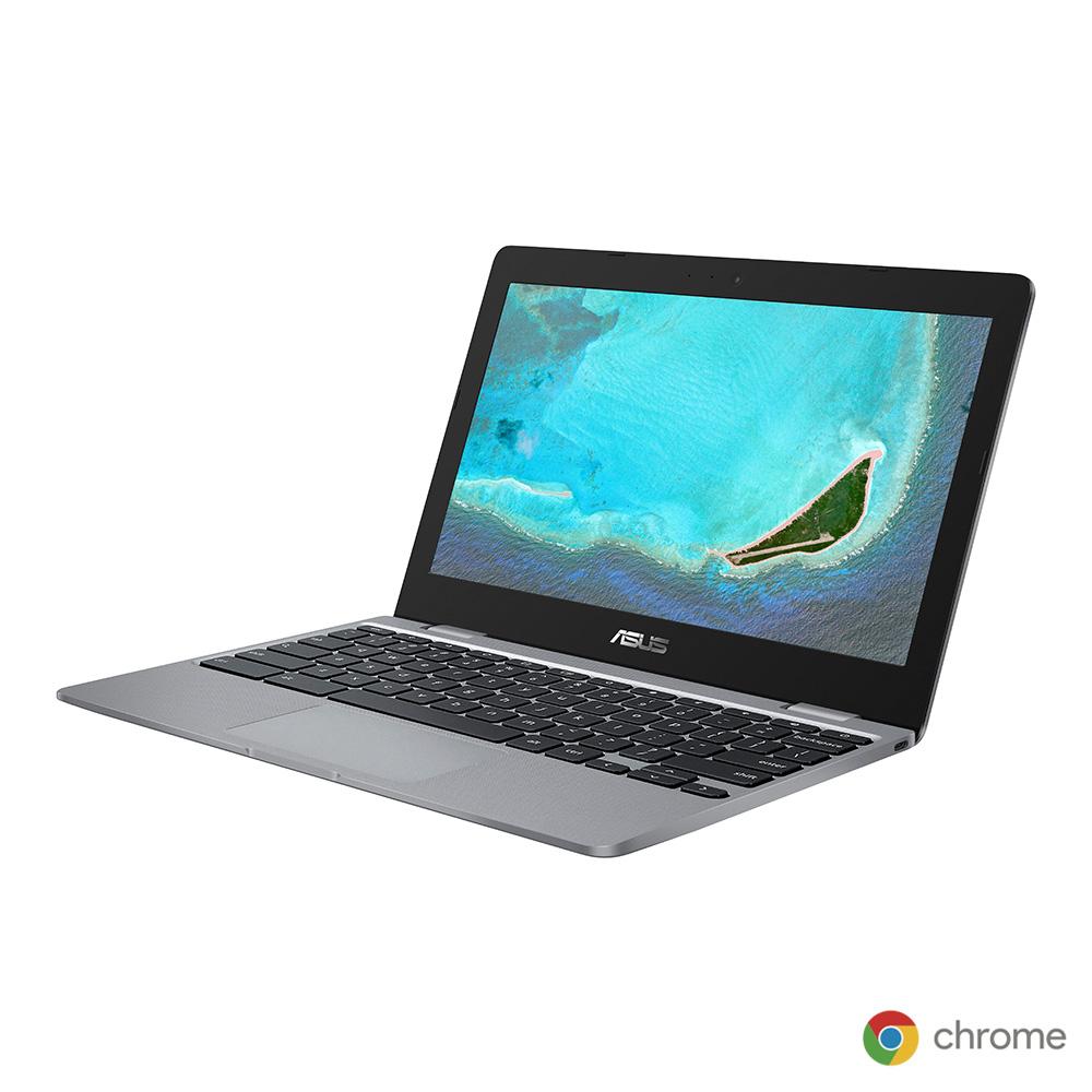 ASUS Chromebook C223NA (C223NA-GJ0018)
