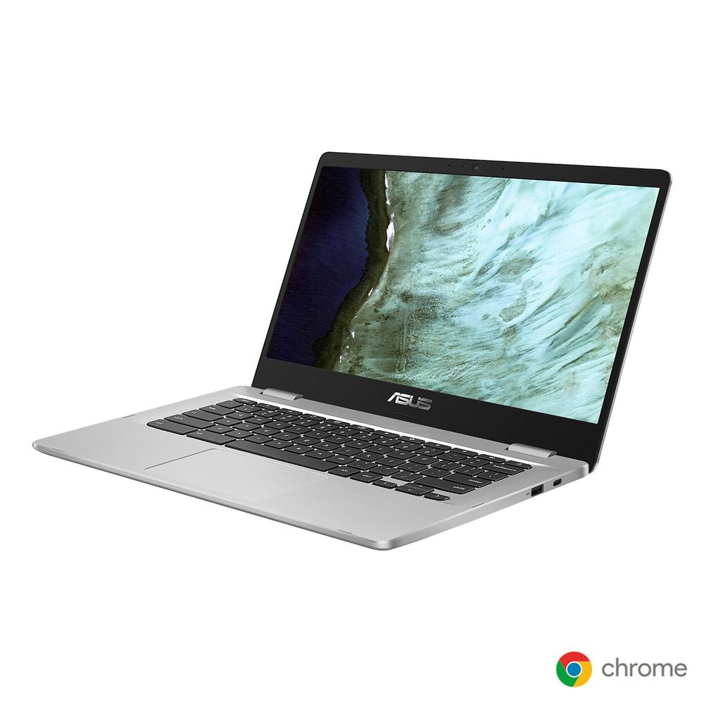 ASUS Chromebook C423NA(C423NA-EB0039)