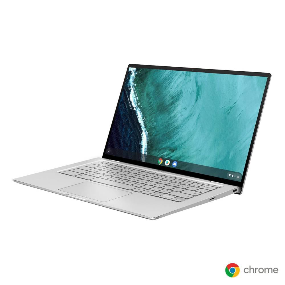ASUS Chromebook Flip C434TA(C434TA-AI0095)