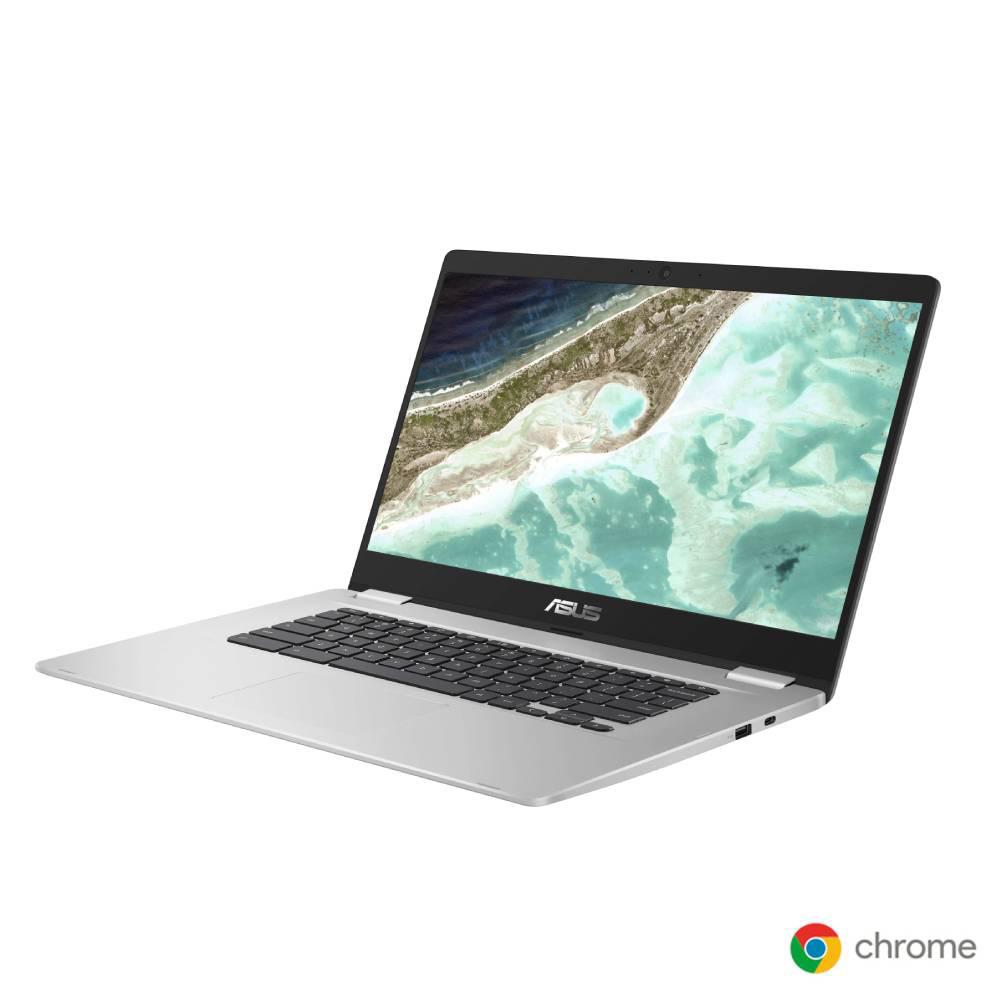 ASUS Chromebook C523NA (C523NA-EJ0130)