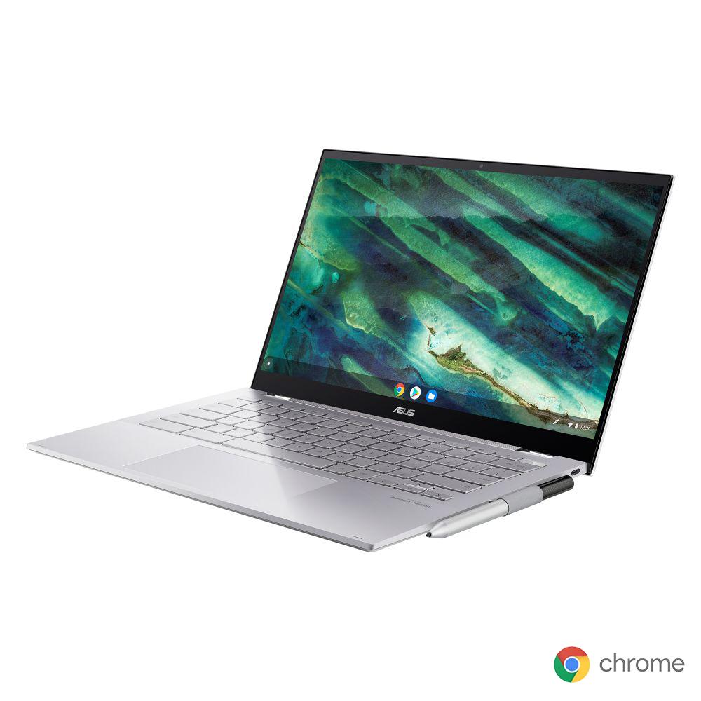 ASUS Chromebook Flip C436FA (C436FA-E10162)