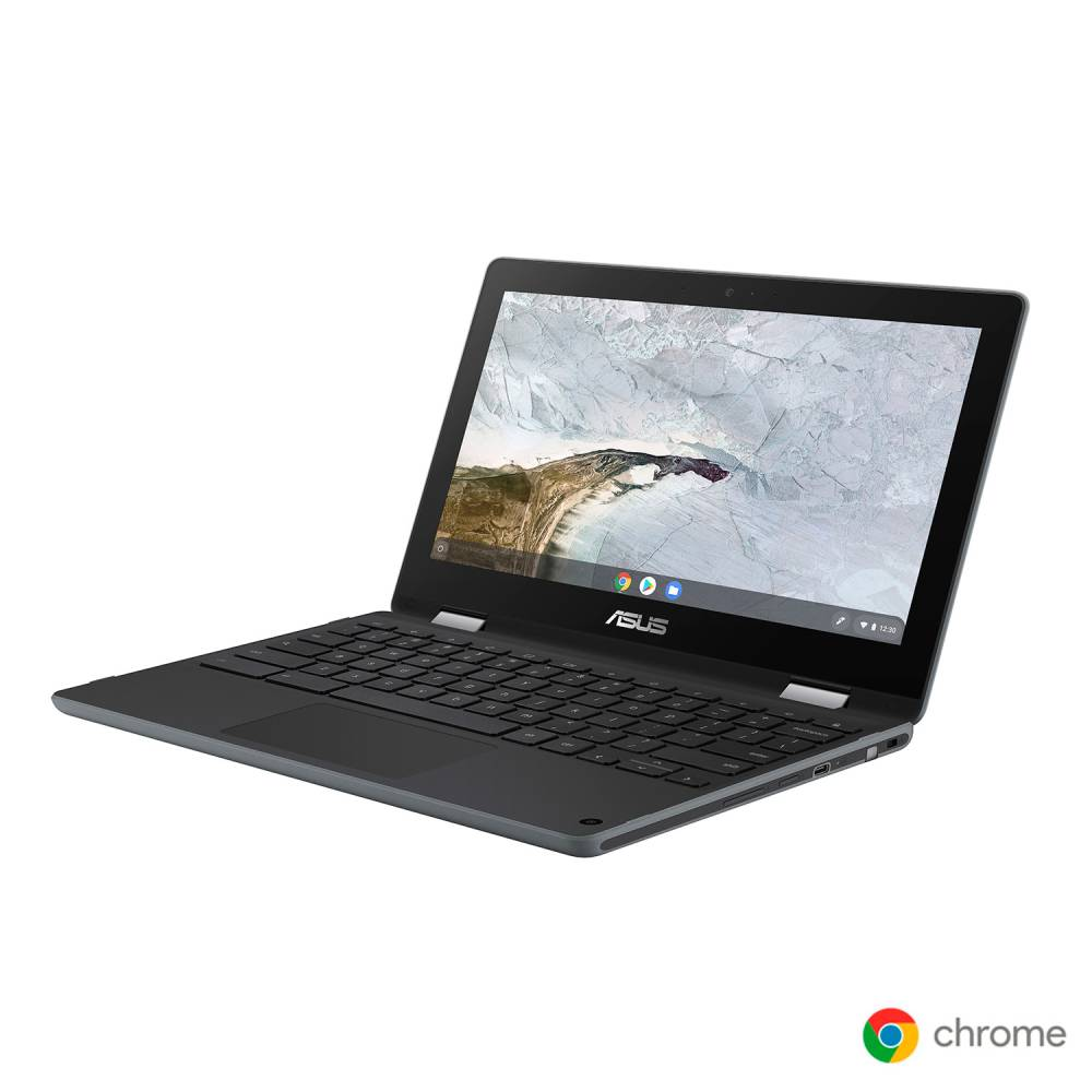 ASUS Chromebook Flip C214MA(C214MA-BW0028)