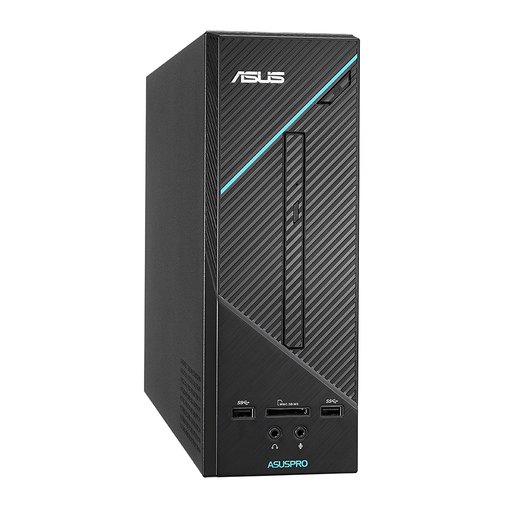 ASUSPRO D320SF (D320SF-I77700015T)
